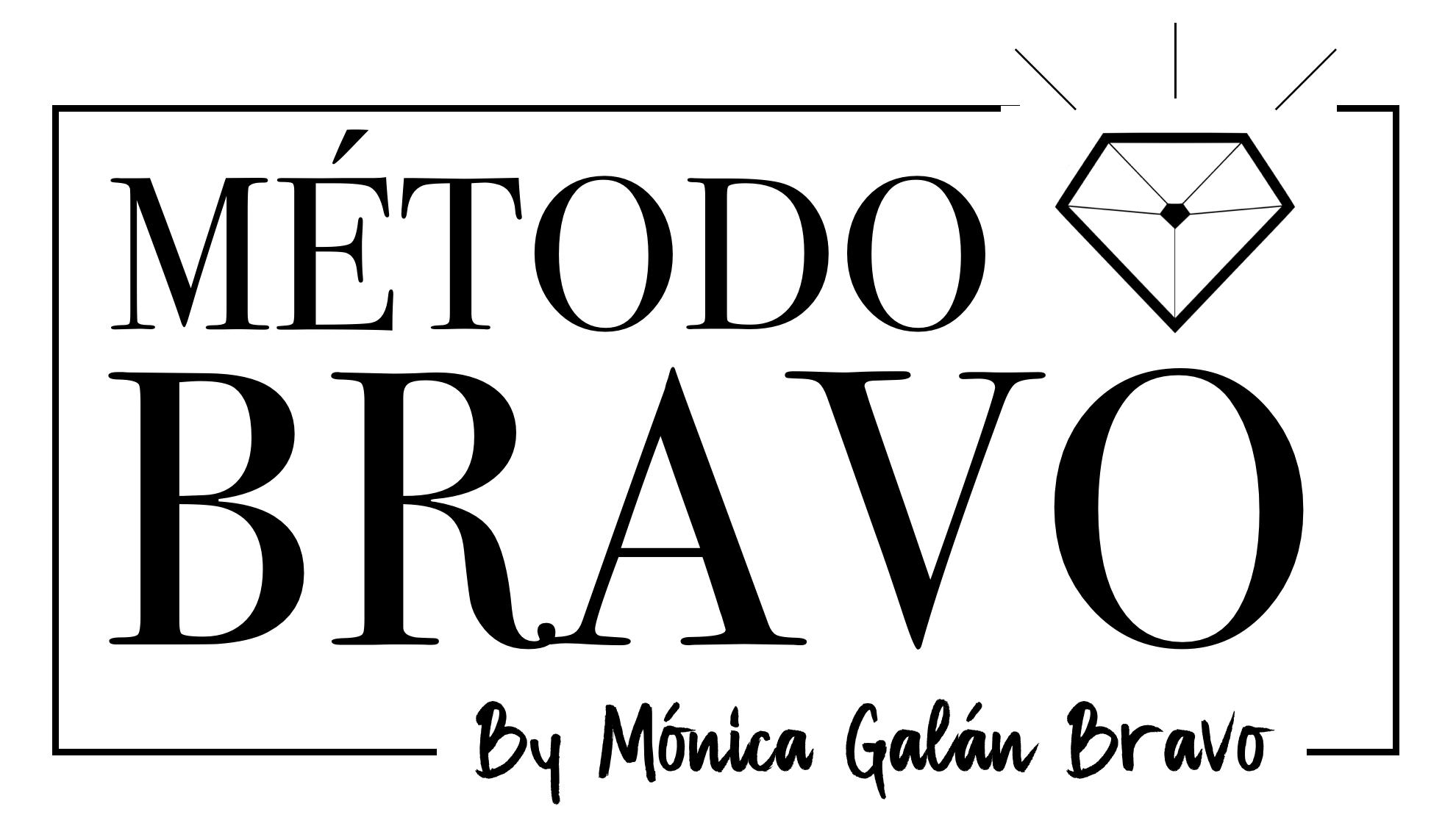 Método BRAVO – La herramienta definitiva para hablar en público