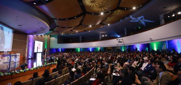 Conferencia Perú 3