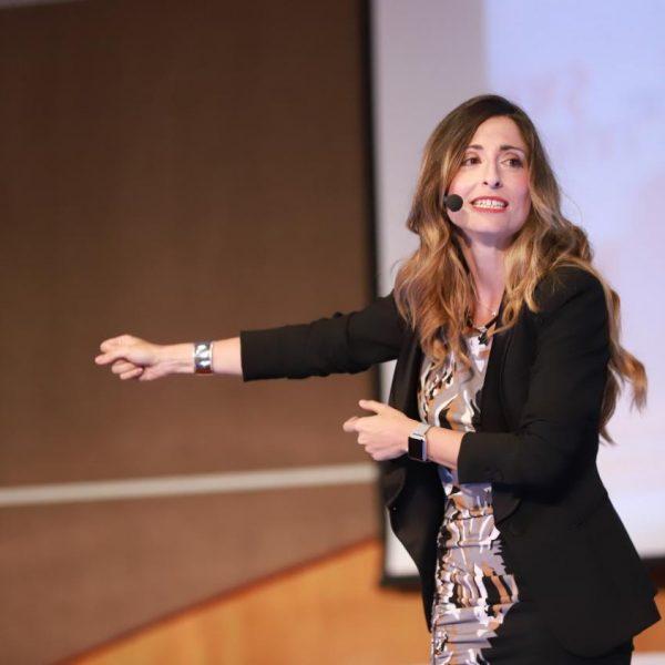 Conferencia Perú 4
