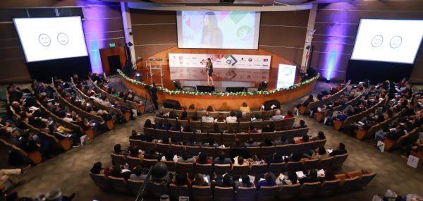Conferencia Perú 2