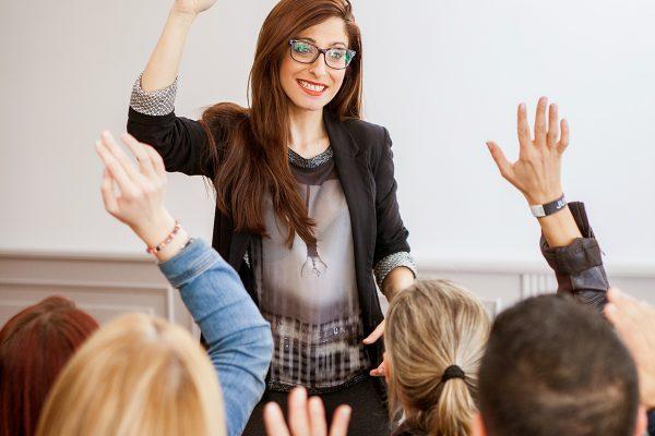 metodo-bravo-workshop-curso